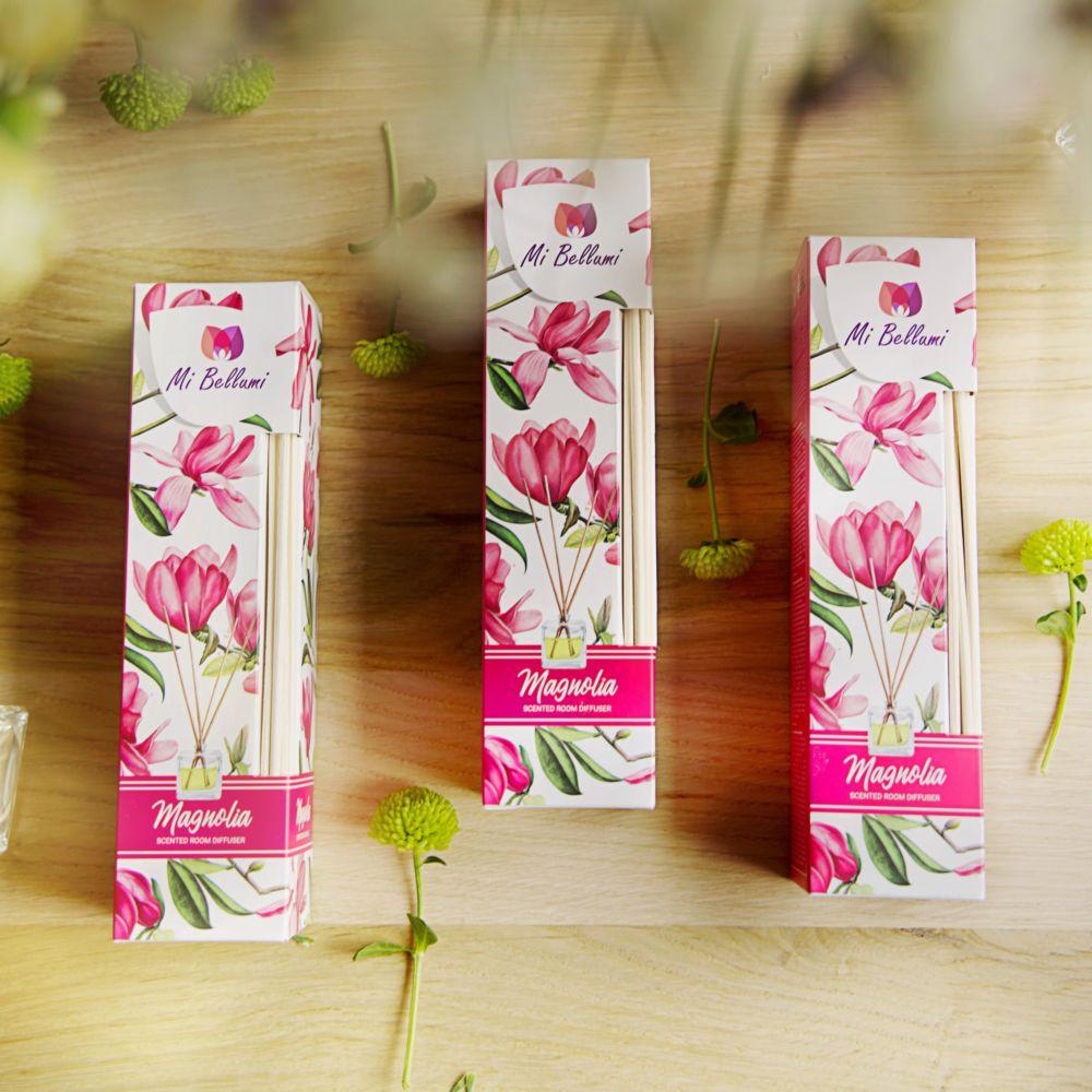 opakowania_magnolia_MiBellumi