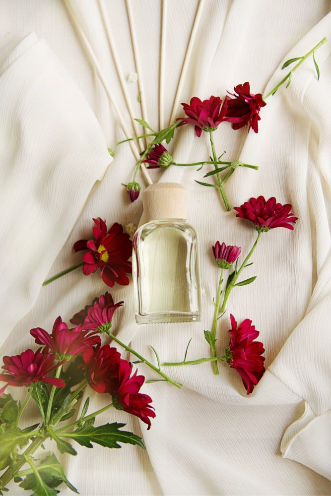 http://dyfuzor_z_kwiatami