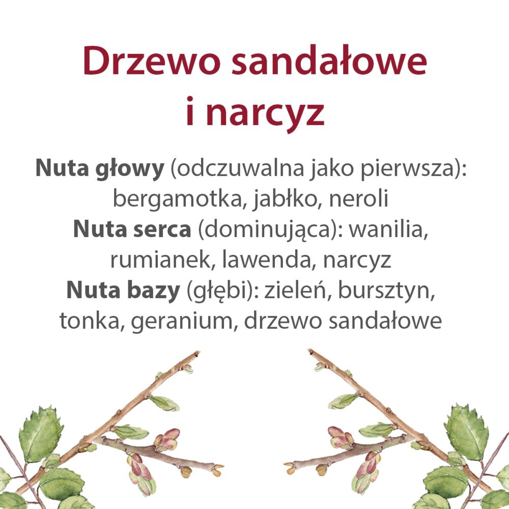 drzewo_sandałowe_i_narcyz_nuty_zapachowe