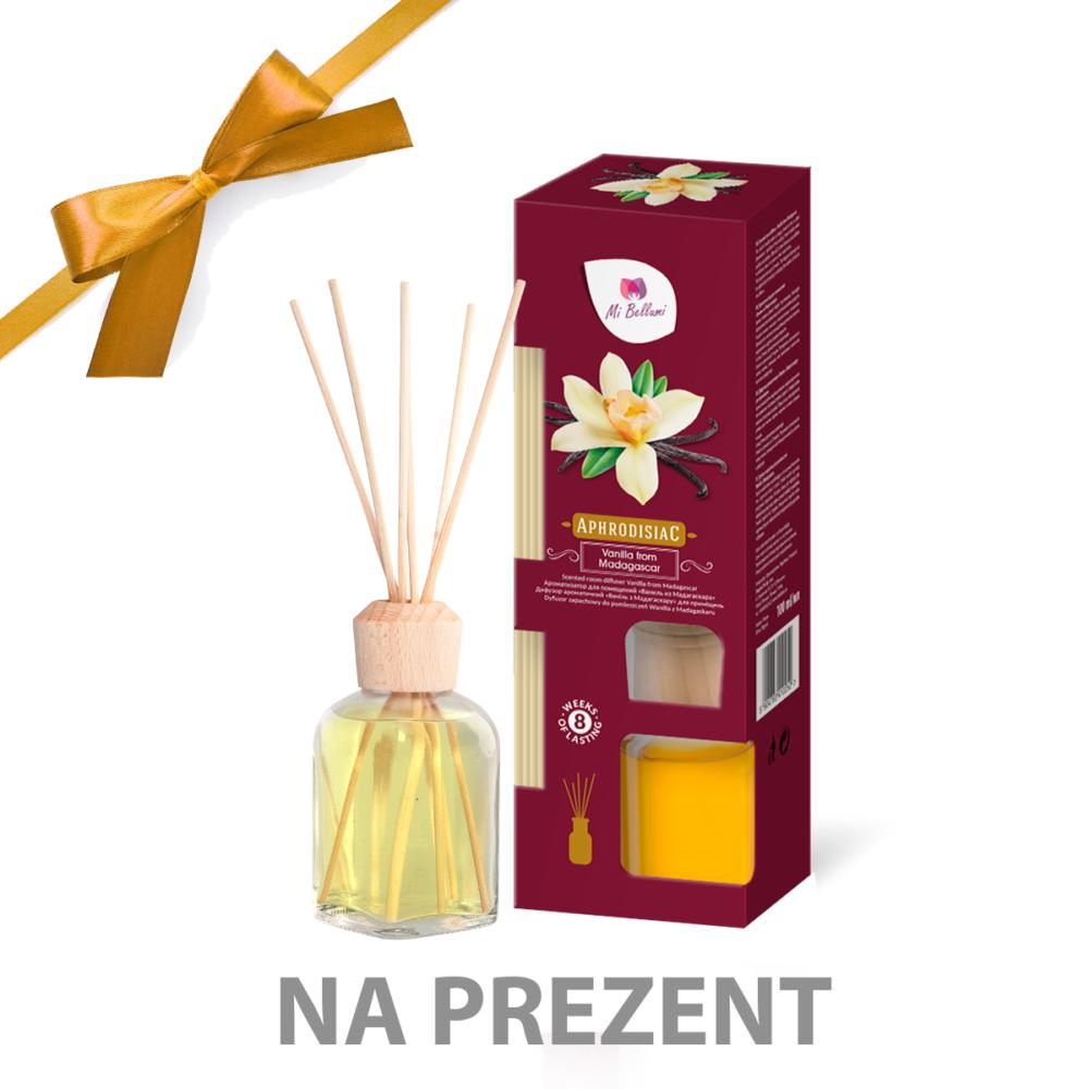 dyfuzor_z_patyczkami_wanilia_z_madagaskaru_na_prezent