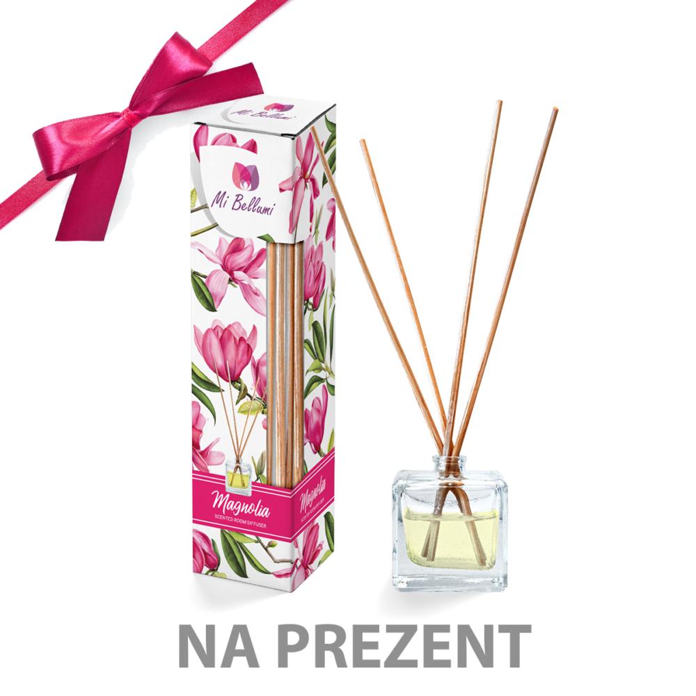Dyfuzor_szklany_na_prezent