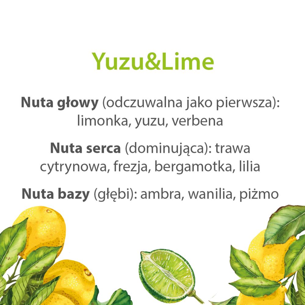 Yuzu_&_lime_nuty_zapachowe_MiBellumi