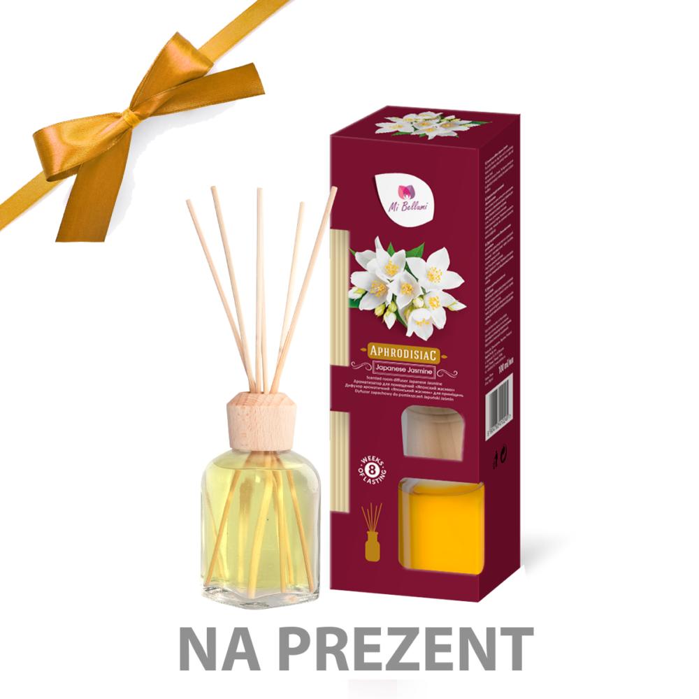 dyfuzor_z_patyczkami_na_prezent