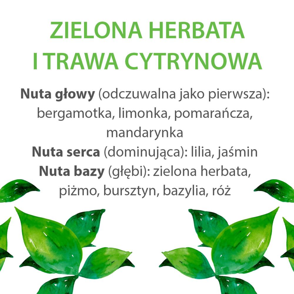 zielona_herbata_i_trawa_cytrynowa_nuty_zapachowe